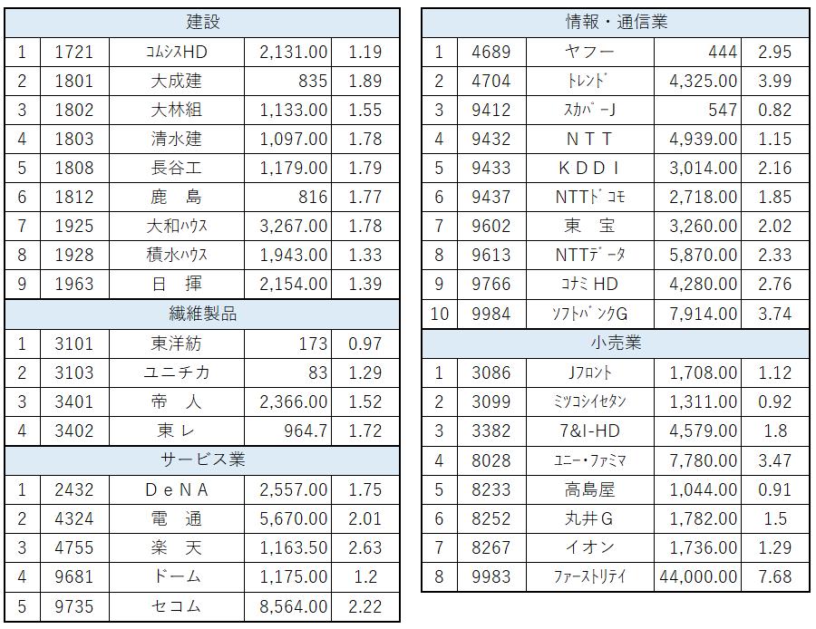 620161221_%e5%b1%b1%e5%b4%8e%e5%8b%95%e7%94%bb_%e9%8a%98%e6%9f%845