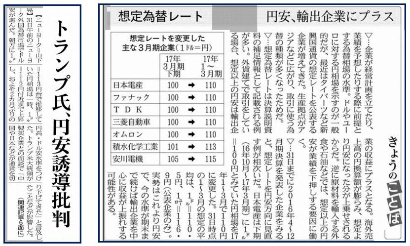20170202_山崎動画(日経新聞)